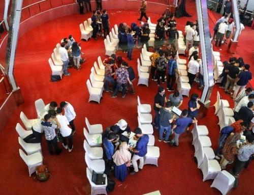 Dilema Profesi Pasar Modal: Investor Nambah, Tenaga Kurang!