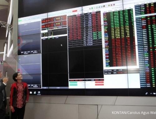 MNC Asset Management jelaskan sebab kelebihan portofolio yang disuspensi OJK