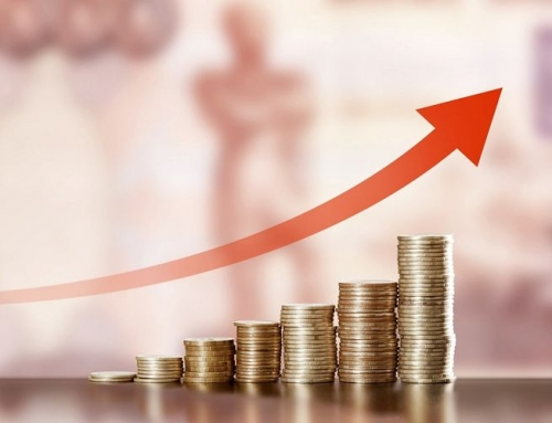 4 Jurus Jitu Investasi Aman di Reksa Dana Ala Bahana Sekuritas