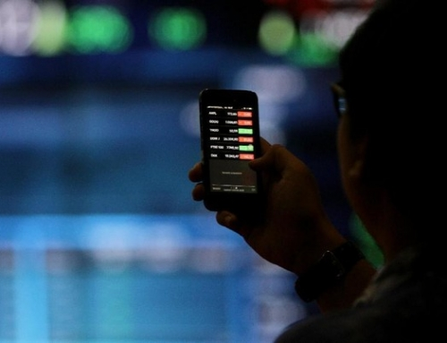 Intip Calon Emiten yang Antre IPO di Januari 2020