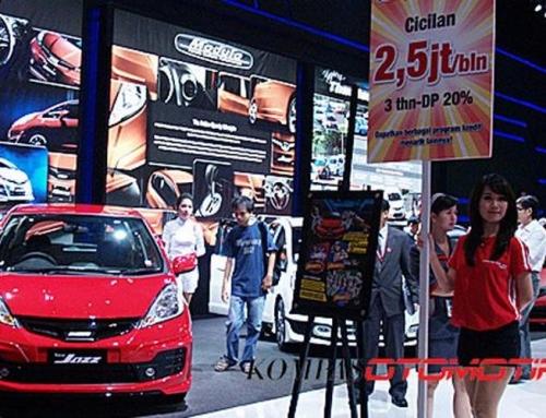 Syarat Mengajukan Permohonan Penundaan Kredit Motor dan Mobil