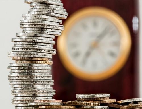 Survei: Investasi ORI Lebih Aman dari Deposito