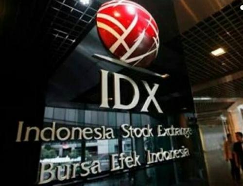SRO Berikan Stimulus Kepada Stakeholders Pasar Modal