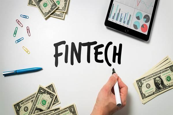 Regulasi Baru Fintech P2P Lending Bakal Picu Tren Merger dan Akuisisi
