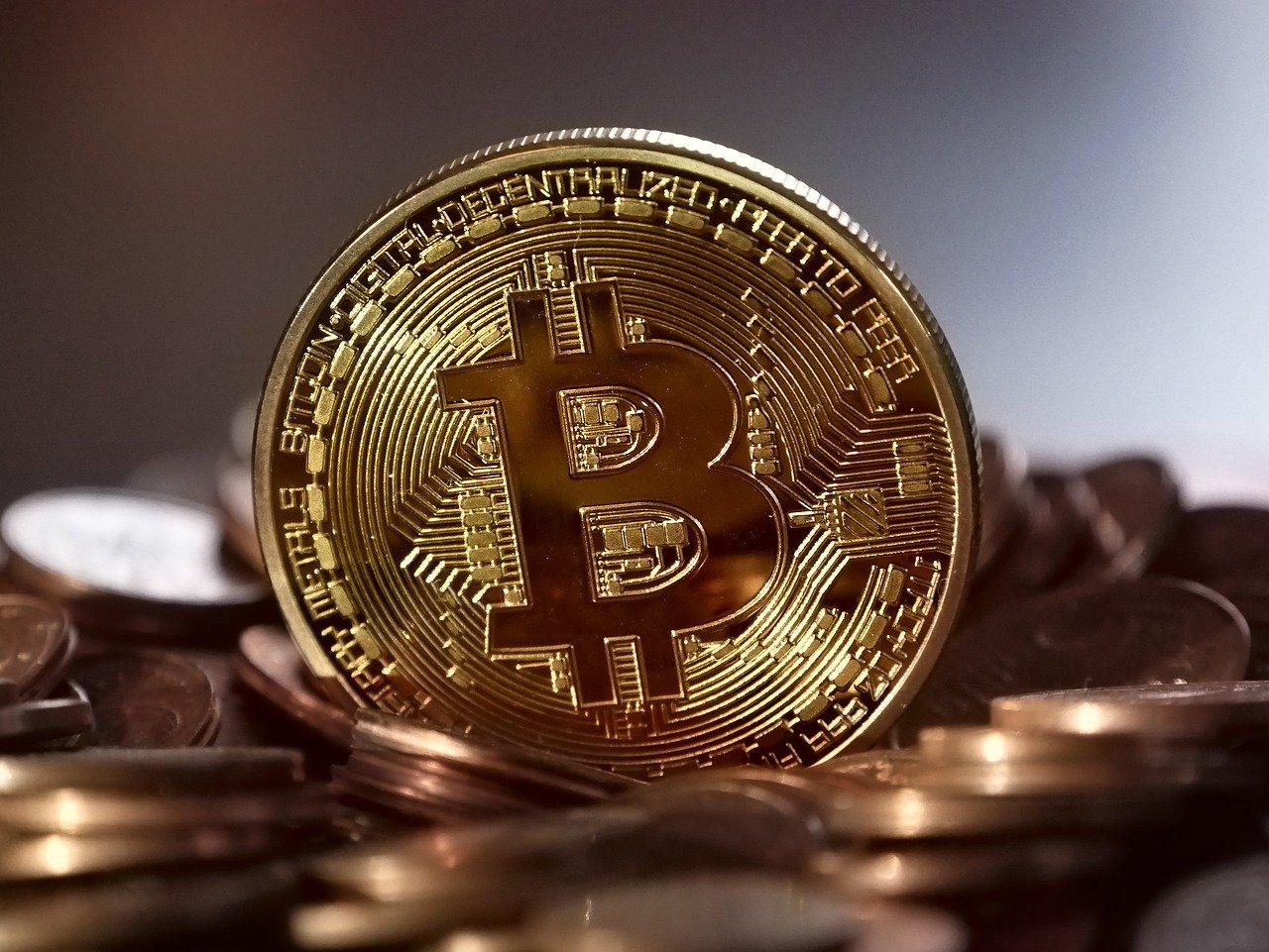 Mendag siapkan policy sandbox untuk aset kripto